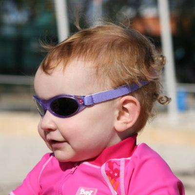 Adventure-Banz-Sunglasses-by-Baby-Banz-4 - www.babybanz.co.za