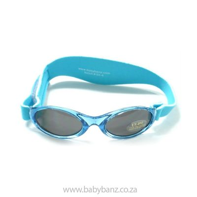 Aqua-Adventure-Banz-Sunglasses-by-Baby-Banz-Africa-www.babybanz.co.za