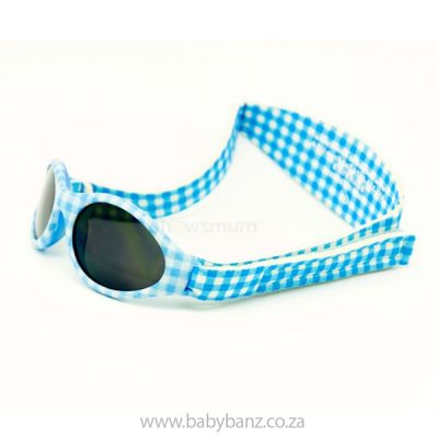 Aqua-Check-Adventure-Banz--Sunglasses-by-Baby-Banz-Africa