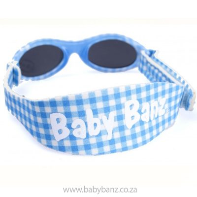 Aqua-Check-Adventure-Banz--Sunglasses-by-Baby-Banz-Africa2