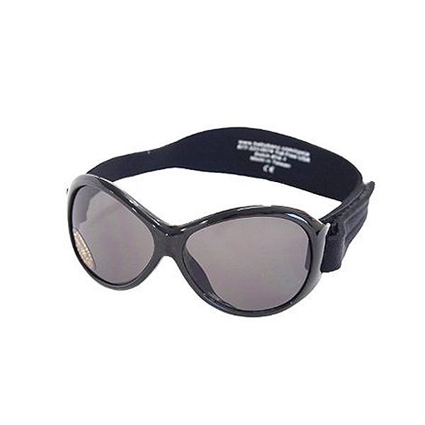 Baby-Banz-Africa-Black-Retro-Banz-0-2-years-Wrap-Sunglasses-Lens-Mirrored-Size-0-4-www.babybanz.co.za-2