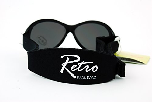 Baby-Banz Africa-Black-Retro-Banz-0-2-years-Wrap-Sunglasses-Lens-Mirrored-Size-0-4 www.babybanz.co.za