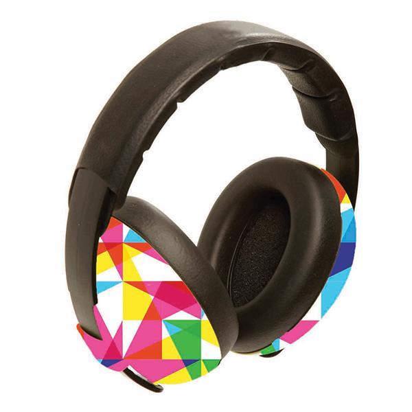 Baby-Geo-Ear-Muffs-Baby-Banz-Africa-(2)