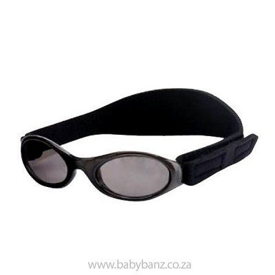 Black-Adventure-Banz--Sunglasses-by-Baby-Banz-Africa