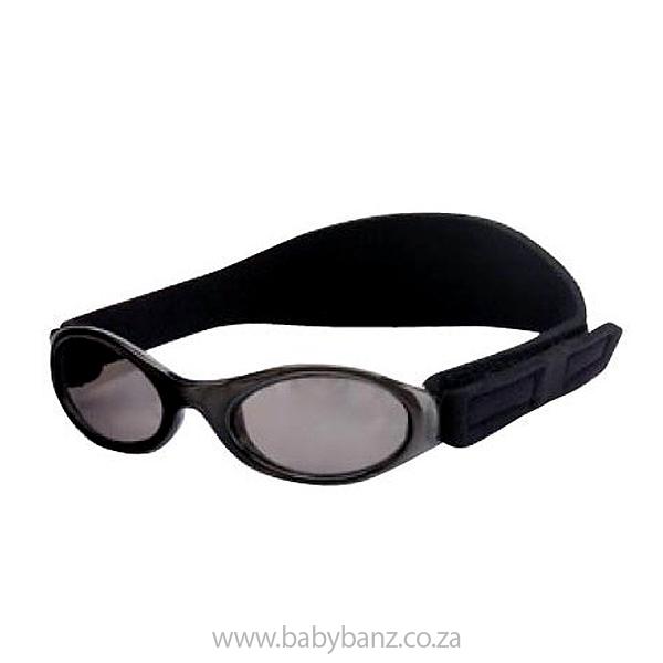Black-Adventure-Banz--Sunglasses-by-Baby-Banz-Africa