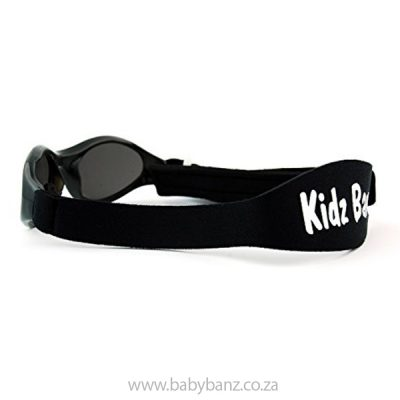 Black-Adventure-Banz--Sunglasses-by-Baby-Banz-Africa2