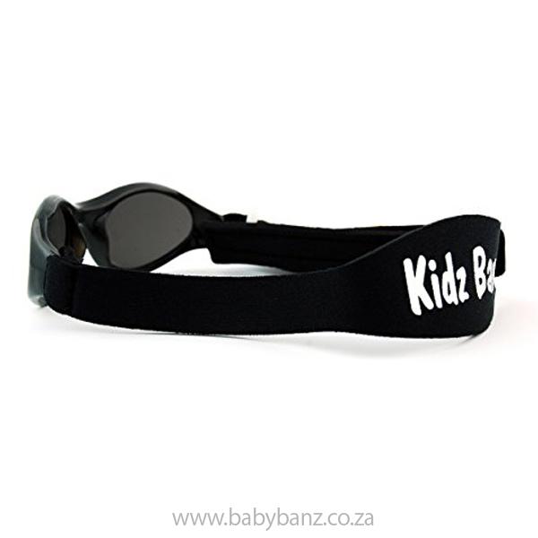 Black-Adventure-Banz--Sunglasses-by-Baby-Banz-Africa2