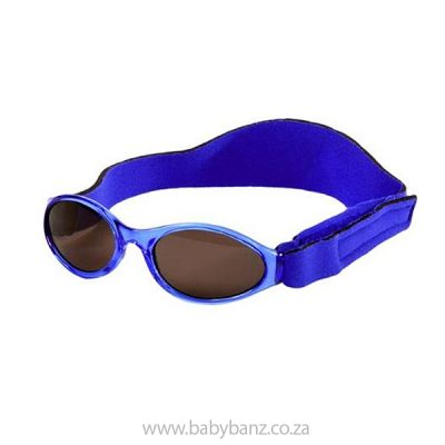 Blue-Adventure-Sunglasses-by-Baby-Banz-Africa