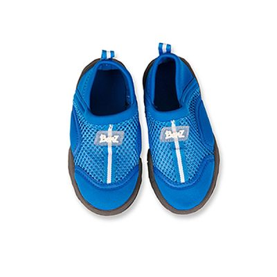 Blue-UV-Swim-Shoes-by-Baby-Banz-Africa-Swimwear2