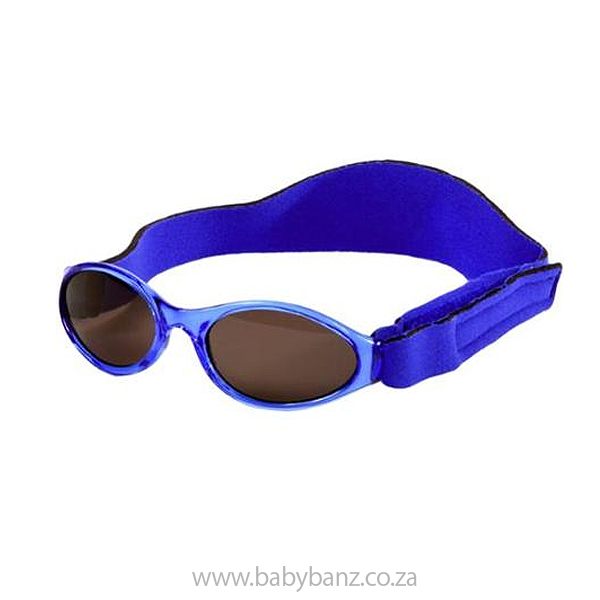 Blue-Ultimate Polarised-Banz-Sunglasses-by-Baby-Banz-Africa