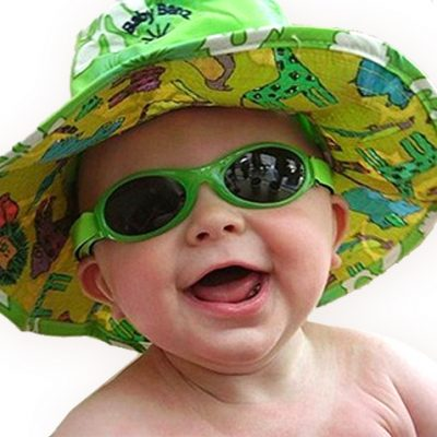 Classic-Baby-Banz-Sunglasses-for-Kids-and-Babies-by-Baby-Banz-Africa-www.babybanz.co.za