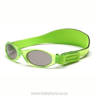 0124535a452 Green-Adventure-Banz--Sunglasses-by-Baby-Banz-Africa