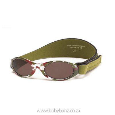 Green-Camo-Adventure-Banz-Sunglasses-by-Baby-Banz-Africa