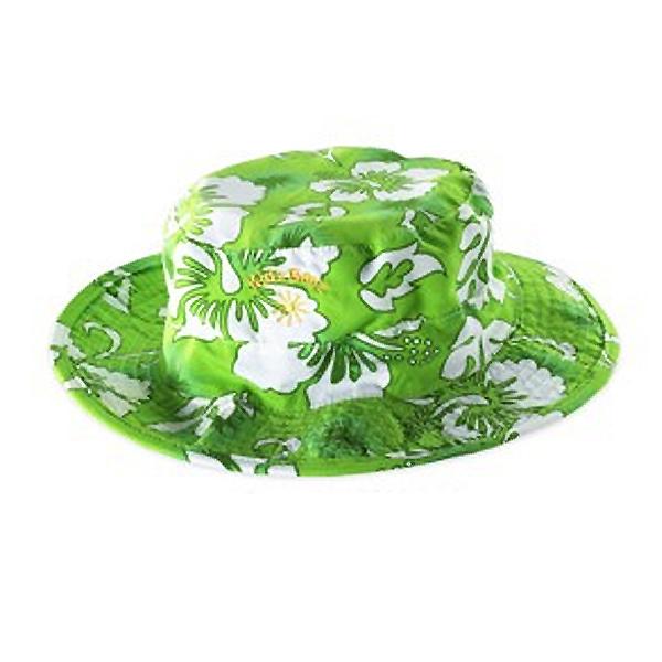 Green-Hawaii-Banz-Hat---Broadrim-Hats-Baby-Banz-Africa-www.babybanz.co.za