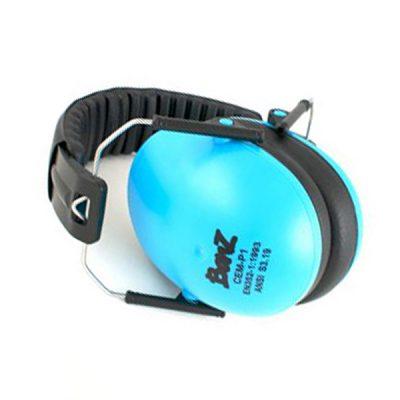 Kids-Blue-Ear-Muffs-Baby-Banz-Africa-2