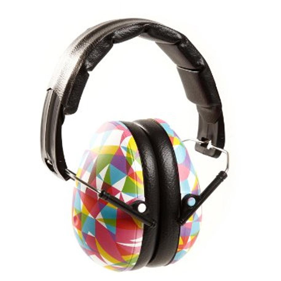 Kids-Geo-Ear-Muffs-Baby-Banz-Africa-2