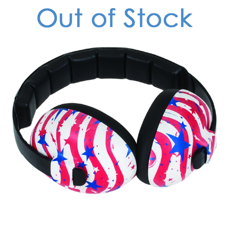 Kids-Star-Ear-Muffs-Baby-Banz-Africa---Out-of-Stock