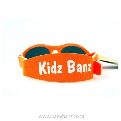 Orange-Adventure-Banz--Sunglasses-by-Baby-Banz-Africa2