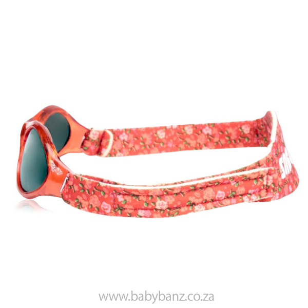 Petit-Floral-Adventure-Banz--Sunglasses-by-Baby-Banz-Africa