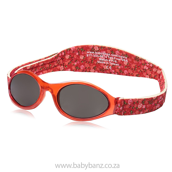 ed4be19fa3a Petit-Floral-Adventure-Banz--Sunglasses-by-Baby-Banz