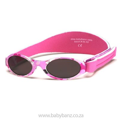 Pink-Camo-Adventure-Banz--Sunglasses-by-Baby-Banz-Africa-copy