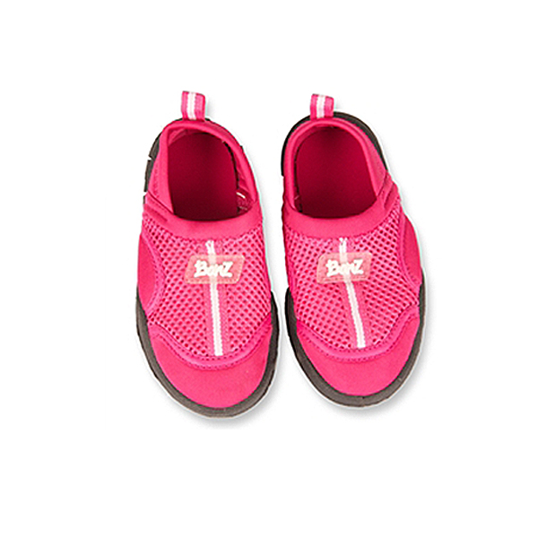 Pink-UV-Swim-Shoes-by-Baby-Banz-Africa-Swimwear2