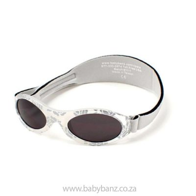 Silver-Leaf-Adventure-Banz-Sunglasses-by-Baby-Banz-Africa-www.babybanz.co.za