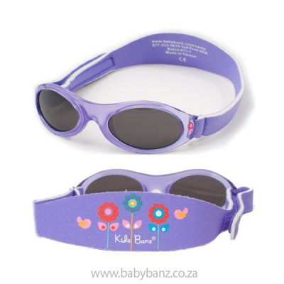 Spring-Flowers-Adventure-Banz-Sunglasses-by-Baby-Banz-Africa