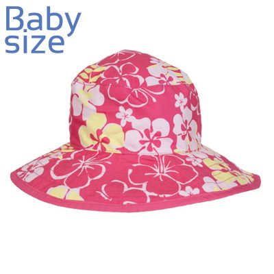 Sun-Blossom-Reversible-broadrim-Hat-by-Baby-Banz-Africa-baby-hat