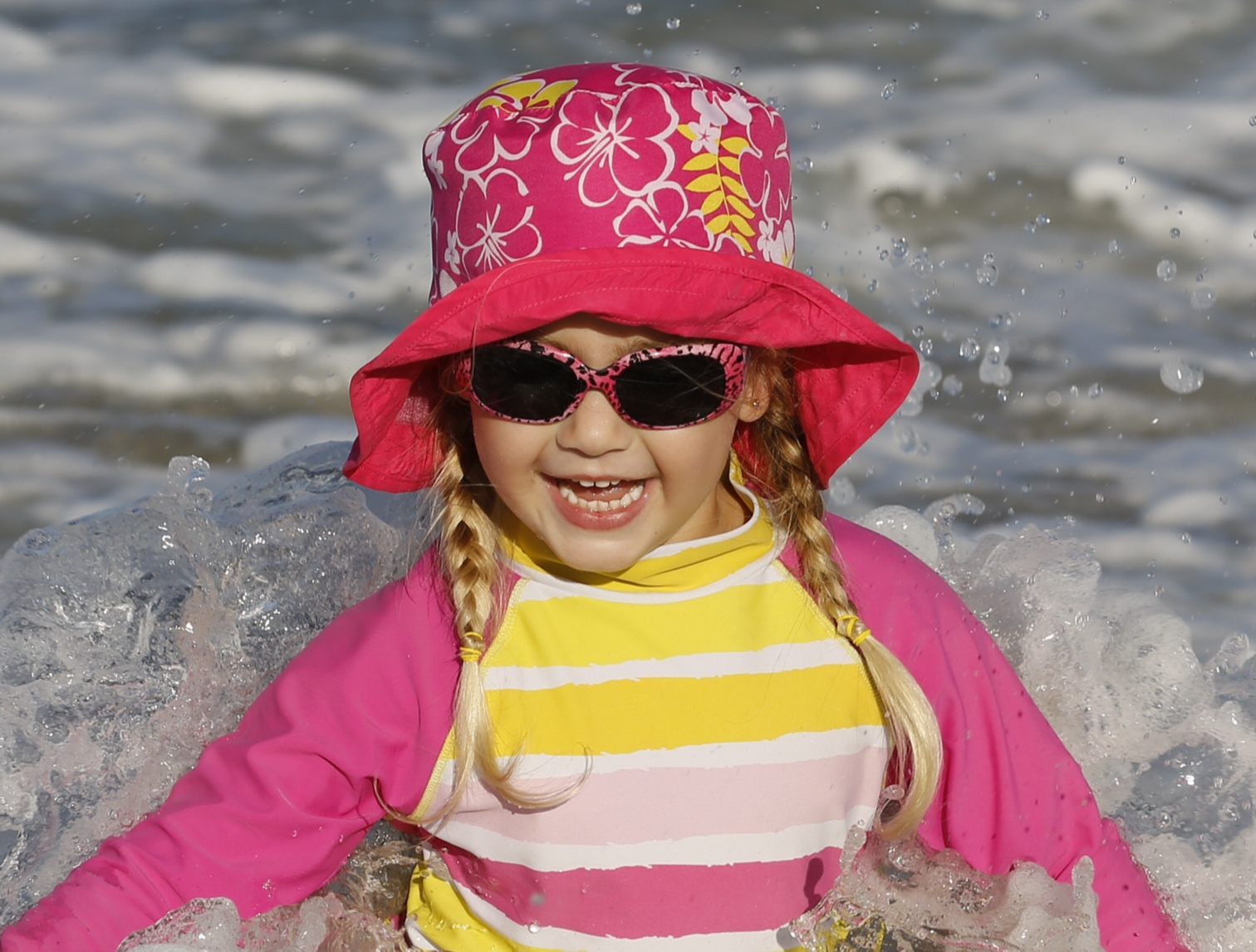 48c05460da0 Sun-Blossom-Reversible-broadrim-Hat-by-Baby-Banz-