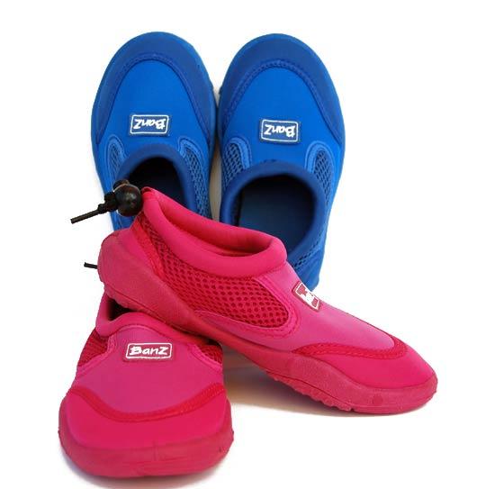 Swim Shoes by Baby Banz Africa Swimwear2