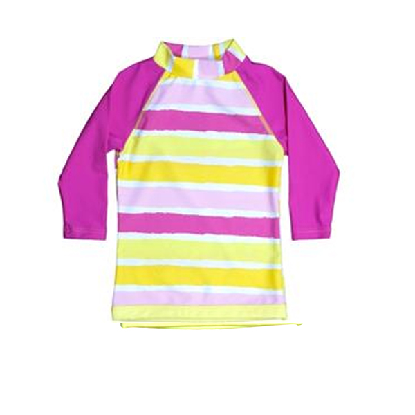 Swimwear---Rash-Shirt--Sun-Blossom-Long-Sleeve-Rash-Shirt-Baby-Banz2