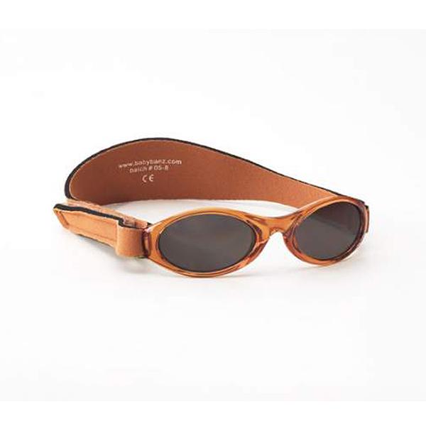 baby-banz-africa-sunglasses-banz-original-classic-kidz-sunglasses-brown