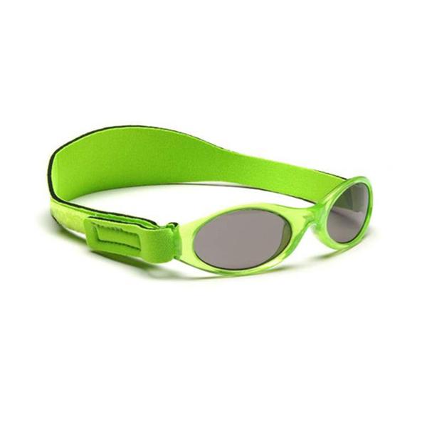 baby-banz-africa-sunglasses-banz-original-classic-kidz-sunglasses-greenbaby-banz-africa-sunglasses-banz-original-classic-kidz-sunglasses-green