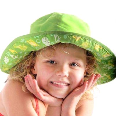 braodrim-baby-banz-hats-for-kids-and-babies---baby-banz-africa-www.babybanz.co.za