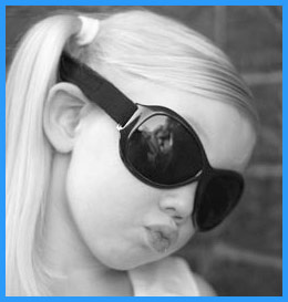 Baby-Banz-Africa-White-Retro-Banz-0-2-years-Wrap-Sunglasses-Lens-Mirrored-Size-0-4-www.babybanz.co.za