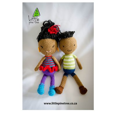 006-Jozi-kids---Little-Pine-Tree-Toys-buy-from-BabyBanz.co.za