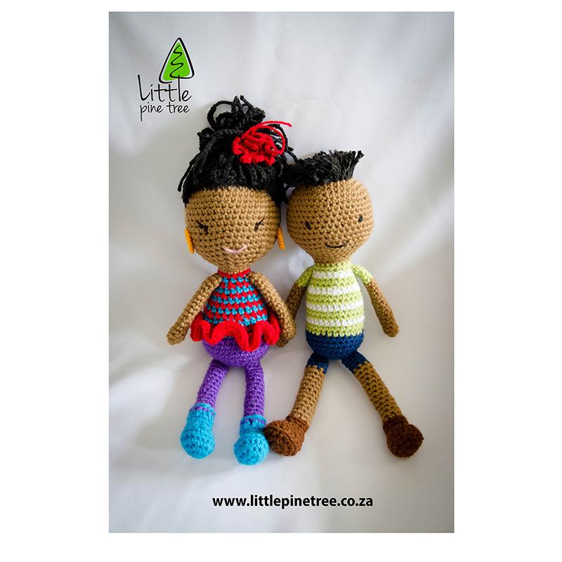 006-Jozi-kids---Little-Pine-Tree-Toys-buy-from-BabyBanz.co.za