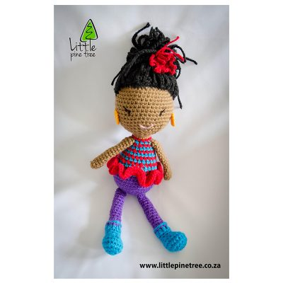 011Jozi-doll---Little-Pine-Tree-Toys-buy-from-BabyBanz.co.za