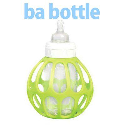 Baby-Banz-Africa---Baby-Ba-Bottle