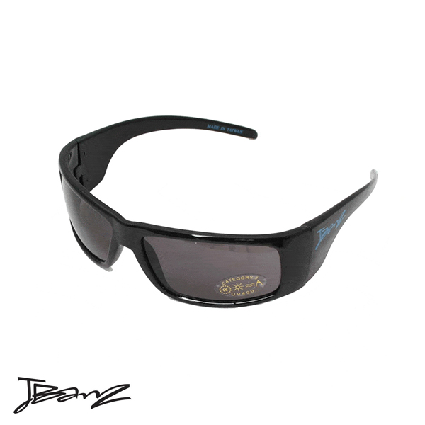 baby-banz-black-wrap-around-flexible-polarised-sunglasses