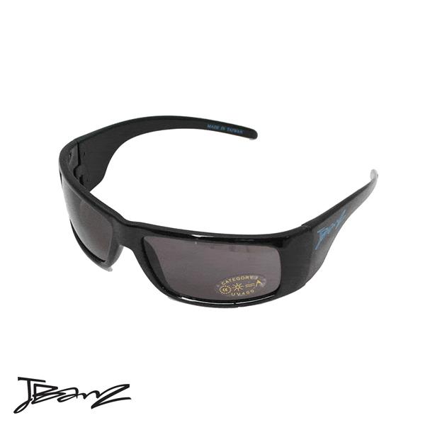 Black-Wrap-Around-JBanz---Flexible-Polarised-Sungalsses-by-Baby-Banz-AFrica-www.babybanz.co.za