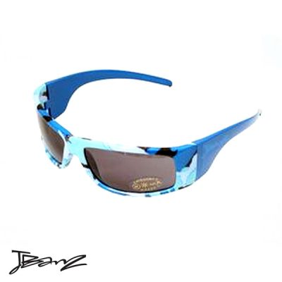 baby-banz-blue-camo-flexible-polarised-baby-sunglasses