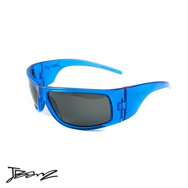 JBanz Polarised Sunglasses
