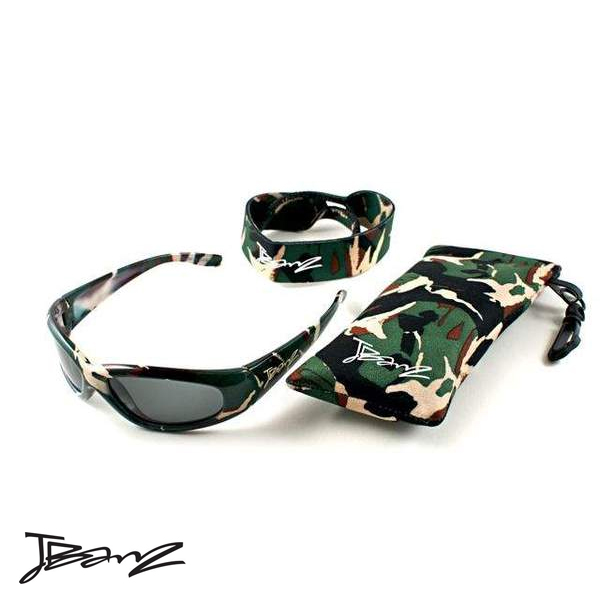 Green-Camo-JBanz---Flexible-Polarised-Sungalsses-by-Baby-Banz-AFrica-www.babybanz.co.za