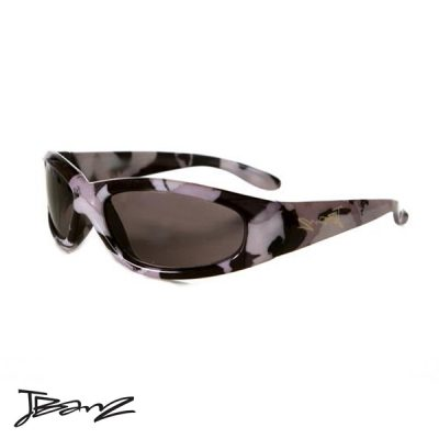 baby-banz-grey-camo-flexible-polarised-baby-sunglasses