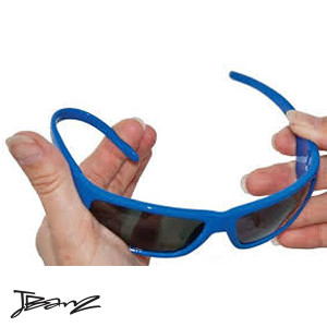 JBanz-Flexible-Frame-Polarized-Sunglasses