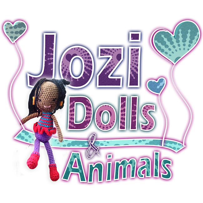 Jozi Dolls & Animals