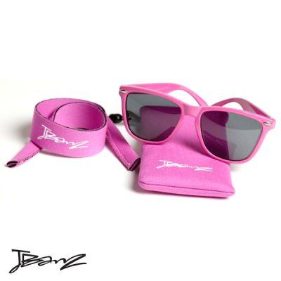 Pink-Aviator-JBanz---Flexible-Polarised-Sungalsses-by-Baby-Banz-AFrica-www.babybanz.co.za