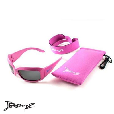 Pink-Square-Tv-JBanz---Flexible-Polarised-Sungalsses-by-Baby-Banz-AFrica-www.babybanz.co.za